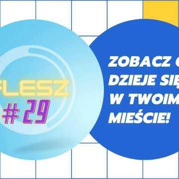 FLESZ Radomsko24.pl [19.03.2021]