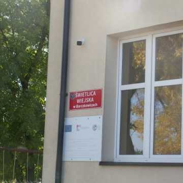 Inwestycje drogowe i nie tylko w gminie Kamieńsk
