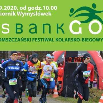 Ruszają zapisy na Esbank Go2