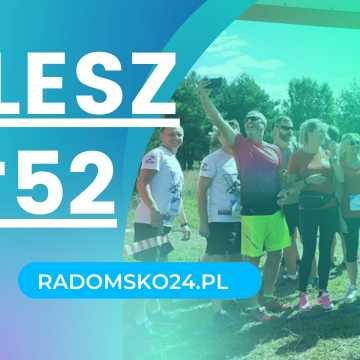 FLESZ Radomsko24.pl [10.09.2021]