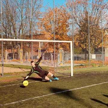 MOSiR w Radomsku otwiera obiekty sportowe