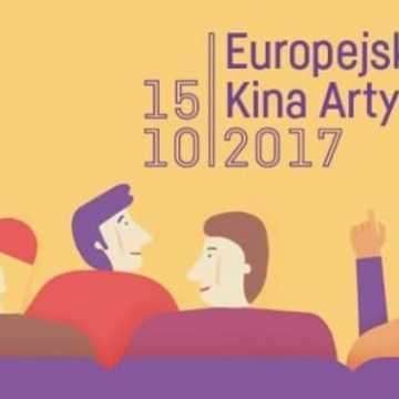 Europejski Dzień Kina Artystycznego w Radomsku