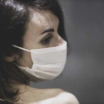 W Łódzkiem są 554 nowe zakażenia koronawirusem, w pow. radomszczańskim - 21