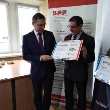 Fundusze w ramach łódzkiego budżetu obywatelskiego rozdane