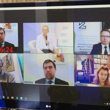 Europejskie Forum Gospodarcze za nami