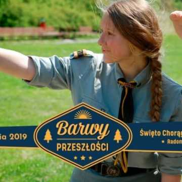 Harcerze z łódzkiego przyjadą do Radomska