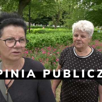 Opinia publiczna, czyli sonda uliczna [5.07.2021]