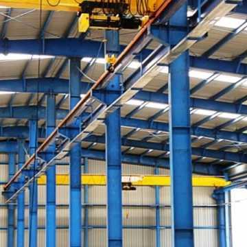 ONTEX zainwestuje w  Radomsku