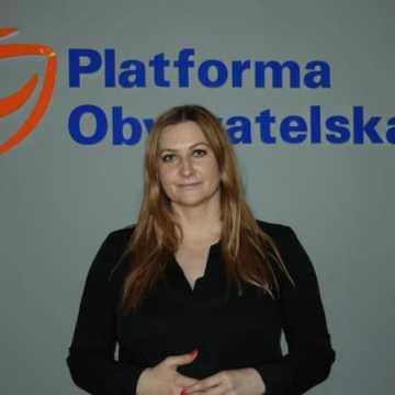 Wybrano przewodniczącego koła PO w Radomsku