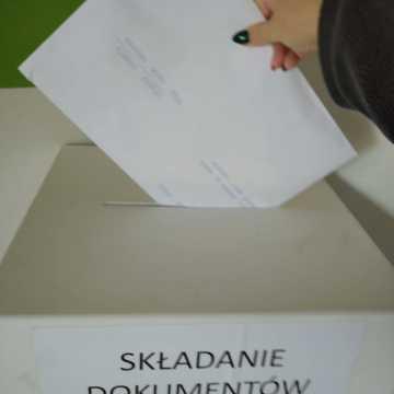 Lewica z Radomska ma chętnych do pracy w komisjach wyborczych