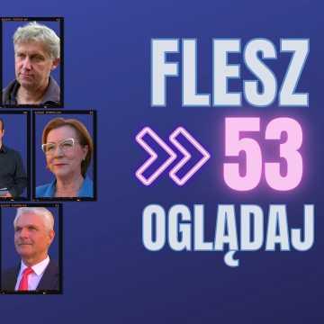 FLESZ Radomsko24.pl [17.09.2021]