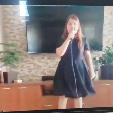 Podopieczne Violetty Ojrzyńskiej najlepsze w Rumunii!