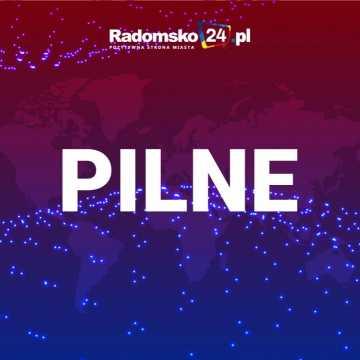 W radomszczańskim szpitalu zmarł pacjent zakażony koronawirusem