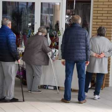 Rękodzieło (i nie tylko) na świątecznych targach w Starej Mleczarni