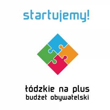 Budżet Obywatelski woj. łódzkiego: 7 projektów z pow. radomszczańskiego