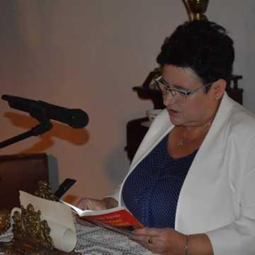 """Narodowe Czytanie w Radomsku: """"Moralność pani Dulskiej"""""""
