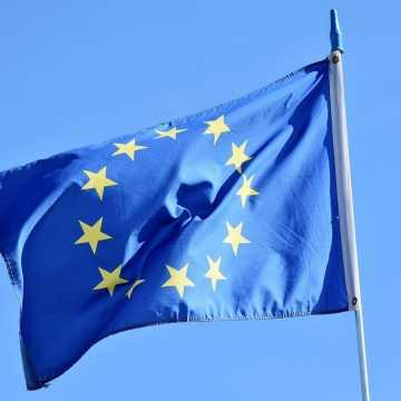 Radni Rady Miasta w Radomsku nie zgodzili się na przyjęcie stanowiska w sprawie budżetu Unii Europejskiej