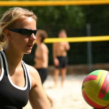 Nabór wniosków o przyznanie stypendiów sportowych do 1 czerwca
