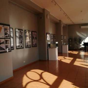 Wystawa o historii muzeum w Radomsku już dostępna