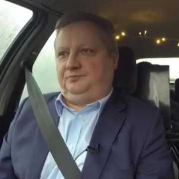 Prezes MPK w Radomsku zostanie odwołany. Zastąpi go Sławomir Przybyłowicz?