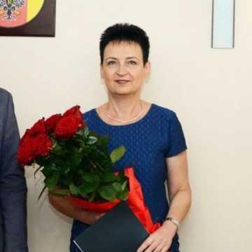 Żaneta Łęczycka będzie pełnić obowiązki dyrektora II LO w Radomsku