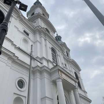 Rzecznik KEP: chcielibyśmy uniknąć zamykania kościołów