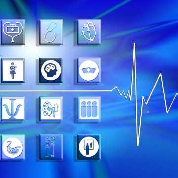 E-zwolnienie lekarskie szybciej i prościej