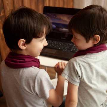 Dzieci umieszczone w pieczy zastępczej otrzymają wsparcie w związku z COVID-19