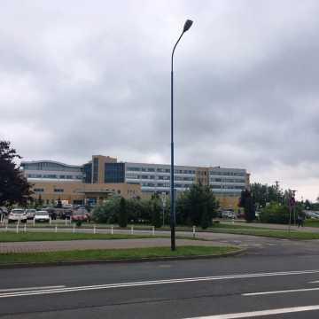 Dodatkowe 20 milionów dla szpitali w Łódzkiem