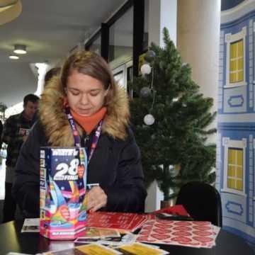 Finał WOŚP w Radomsku: Wiemy, ile zebrano pieniędzy
