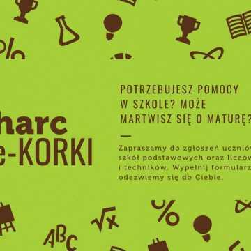 Zgłoś się na e-korki prowadzone przez radomszczańskich harcerzy