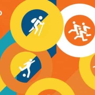 Sportowa Olimpiada Seniora w Radomsku