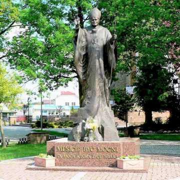 Europejskie Dni Dziedzictwa w Radomsku. Muzeum zaprasza na wystawę poświęconą Janowi Pawłowi II