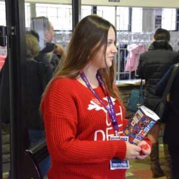 Rusza rekrutacja wolontariuszy 28. Finału WOŚP w Radomsku