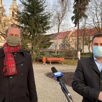 Porozumienie Radomsko: negocjacje ws. budżetu UE to sukces Polski