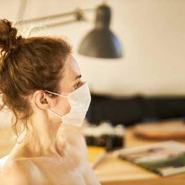 24 tys. 692 nowe zakażenia koronawirusem; zmarły 373 osoby - najwięcej od początku epidemii