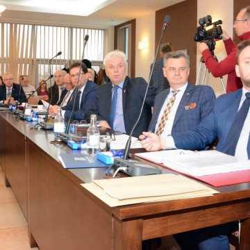 Samorządy apelują o wyższą subwencję na oświatę