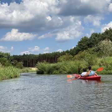 ERA Travel zaprasza na spływy kajakowe