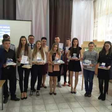 Konkurs na prezentację multimedialną po niemiecku