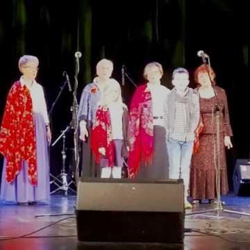 """Laureaci XVII Festiwalu Kolęd i Piosenek Bożonarodzeniowych """"Hej Panie Jezu"""""""