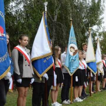 Radomsko pamięta o  ataku ZSRR na Polskę