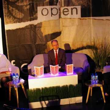 Różewicz Open Festiwal. W tym roku on-line