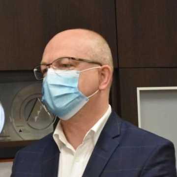 Burmistrz Kamieńska interweniuje u Inspektora Farmaceutycznego