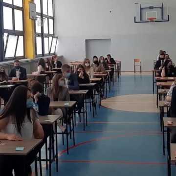 Wyniki matur w Radomsku i powiecie radomszczańskim