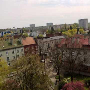 """Zagłosuj na Radomsko w konkursie Planete+ """"Twoje miasto z góry"""""""