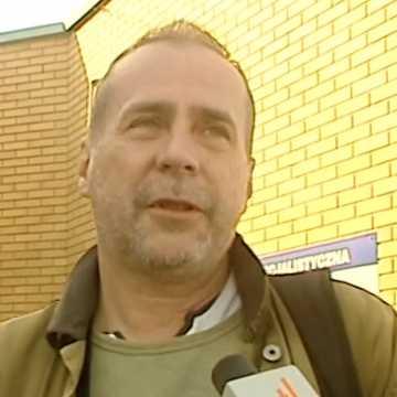 Sławomir Przybyłowicz został prezesem MPK w Radomsku
