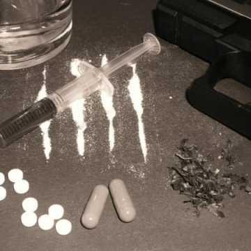 W Radomsku powołano konsultanta ds. narkomanii