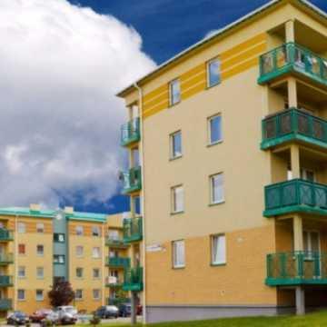 Chcesz mieszkać przy ul. Sadowej 7e w Radomsku? Złóż wniosek