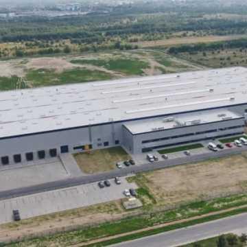 Ontex otwiera fabrykę w Radomsku