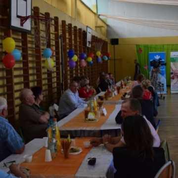 """Klub """"Szansa"""" świętuje 34. urodziny"""
